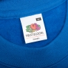 Bluza Fruit Of The Loom