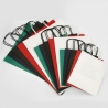 Torba Giftpack A4 Color