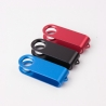 Pendrive Twister 8Gb