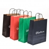 Torba Giftpack Color